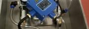 CFHC10-0.8矿用本安型气动电磁阀有煤安