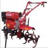 气死牛独轮微耕机微耕机用途微耕机的定义小白龙微耕机械