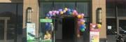 目前在潍坊开小学作业补习班怎样去运营