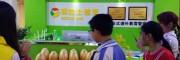 在潍坊办家庭小学作业补习班怎么招聘老师