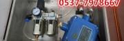 气源控制装置 电磁阀气动设备自动控制