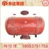 煤仓吹灰器生产厂家 KQP500空气炮市场价格