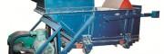 GLW1200往复式给煤机厂家 自流式给煤机价格