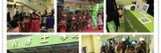 想在南京开个校外培训机构哪些课程比较受欢迎
