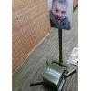 复合式战术靶机-射击场自动报靶器系统
