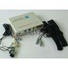 多道心理测试仪 检察院技术侦察装备设备(测谎仪)