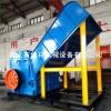 重质量油漆桶粉碎机开拓市场效益加强kbj451