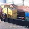 运行稳定砾岩制砂机需求量越来越高kyt539