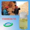 化学机械浆渗透剂 化学浆渗透剂 化机浆渗透剂 蒸煮渗透剂
