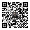 泰木谷平台系统开发