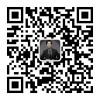 聚宝光能系统软件开发