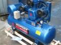 低压1.0/8空压机1.5/8空压机
