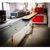 PE中空海洋踏板设备 共挤复合栈道踏板生产线