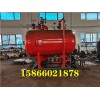 工业安装蒸汽冷凝水回收设备的三大主要优势